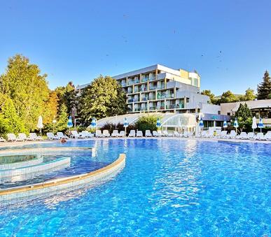 Hotel Primasol Ralitsa Superior