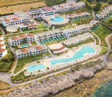 Hotel Kresten Royal Euphoria Resort