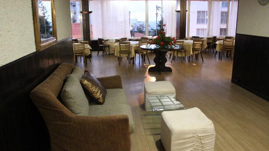 Hotel Dorisol Buganvilia (fotografie 27)