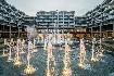 Hotel Wave Resort (fotografie 23)