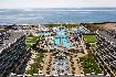 Hotel Wave Resort (fotografie 27)
