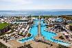 Hotel Wave Resort (fotografie 28)