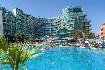 Hotel Primorsko del Sol (fotografie 2)