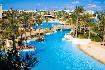 Hotel Siva Port Ghalib (fotografie 10)