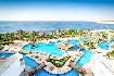 Hotel Siva Sharm (fotografie 2)
