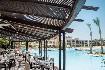 Hotel Port Ghalib Resort (fotografie 2)