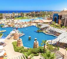 Hotel Port Ghalib Resort