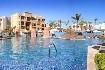 Hotel Port Ghalib Resort (fotografie 15)