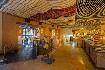 Hotel Port Ghalib Resort (fotografie 21)
