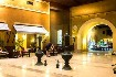 Hotel Siva Port Ghalib (fotografie 17)