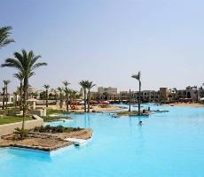 Hotel Siva Port Ghalib