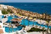 Hotel Siva Sharm (fotografie 3)