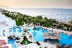 Hotel Siva Sharm (fotografie 4)