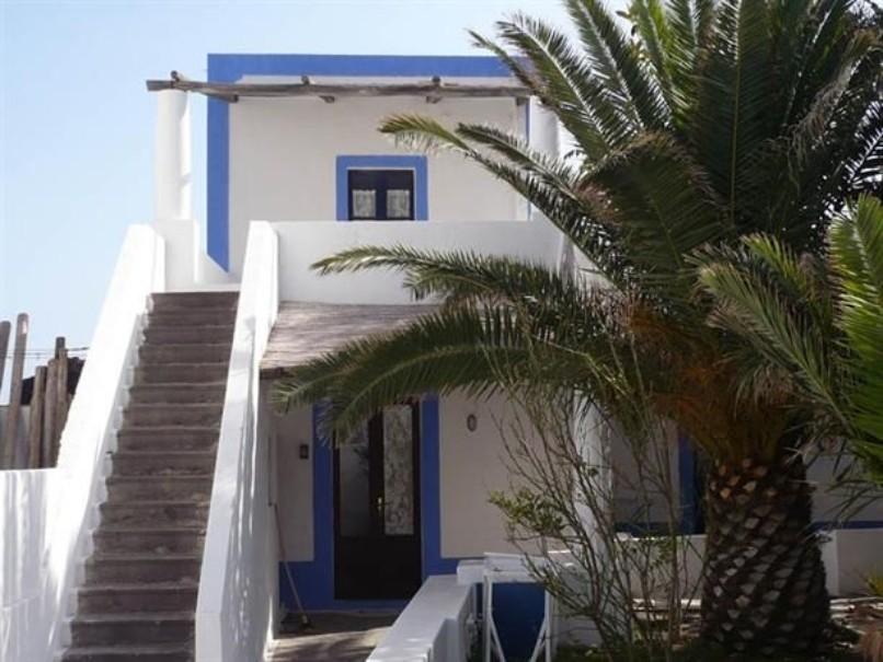 Hotel Sporting Baia (fotografie 10)