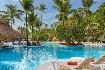 Hotel Impressive Resort and Spa (fotografie 5)