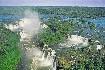 Viva La Brasili, Rio de Janeiro & vodopády Iguacu (fotografie 5)