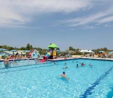 Villaggio Rosolina Mare Club