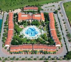 Villaggio Marco Polo Aparthotel