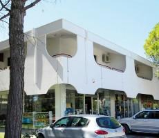 Appartamenti Torcello