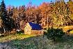 Rekreační dům Zdoňov (CZ5495.10.1) (fotografie 3)