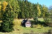 Rekreační dům Zdoňov (CZ5495.10.1) (fotografie 5)