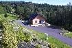Rekreační dům Nebahovy u Prachatic (CZ3831.10.1) (fotografie 3)