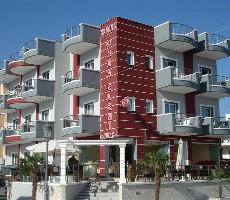 Hotel Orea Eleni Palace