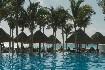 Hotel NYX Cancun (fotografie 2)