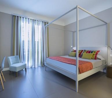 Hotel Viacolvento