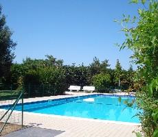 Villaggio Grazia