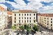 Hotel Barcelo Brno Palace (fotografie 2)