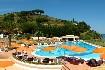 Hotel Rezidence Cala di Mola (fotografie 5)