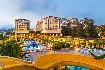 Hotel Dizalya Palm Garden (fotografie 2)