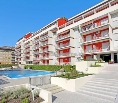 Residence Acapulco