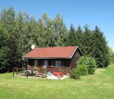 Rekreační dům Spinka (ZAB 110) (CZ5494.604.1)