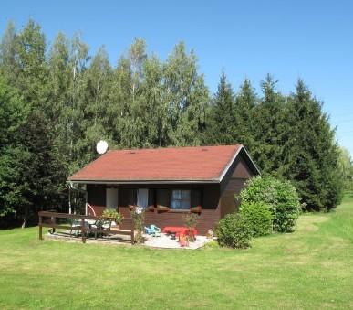Rekreační dům Spinka (ZAB 110) (CZ5494.604.1) (hlavní fotografie)