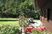 Rekreační dům Spinka (ZAB 110) (CZ5494.604.1) (fotografie 2)