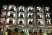 Hotel Bora Bora (fotografie 2)