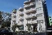 Hotel Marika (fotografie 2)