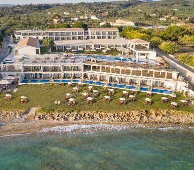 Hotel Cavo Orient (hlavní fotografie)