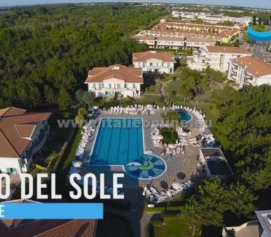 Villaggio Lido del Sole (hlavní fotografie)