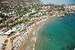 Hotel Eri Beach & Village (fotografie 3)