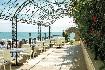 Hotel Byliana Beach (fotografie 5)