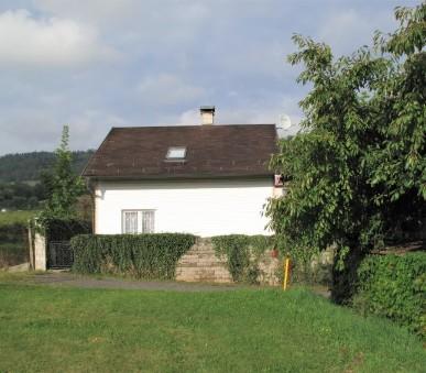 Rekreační dům penzion Jindřiška (CZ5120.10.1)