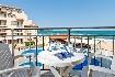 Hotel Obzor Beach (fotografie 2)