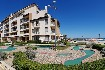 Hotel Obzor Beach (fotografie 5)