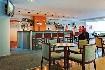 Hotel Park Hotel Odessos (fotografie 2)