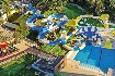 Hotel Sentido Marea (fotografie 2)