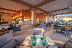 Hotel HVD Reina del Mar (fotografie 2)