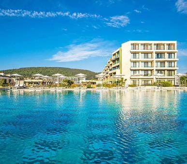 Hotel HVD Reina del Mar (hlavní fotografie)